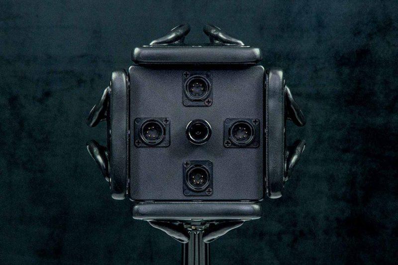 3Dio_OmniPro_Bottom_BlackBG_w900