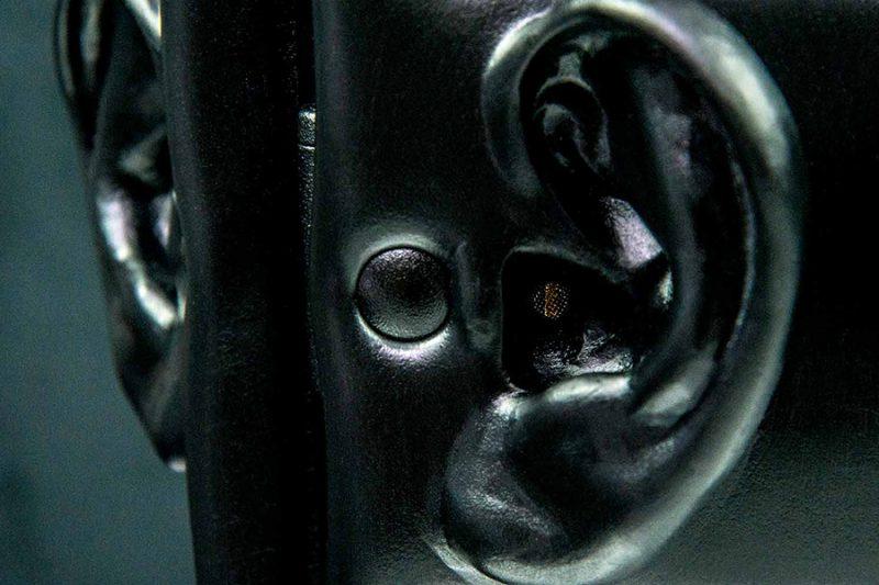 3Dio_OmniPro_EarCloseup_w900