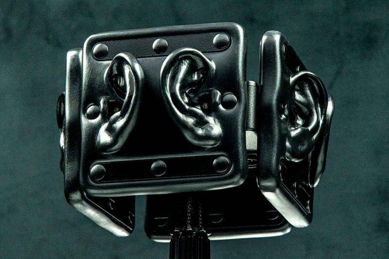 3Dio_OmniPro_FrontAngled-Below_BlackBG_w900