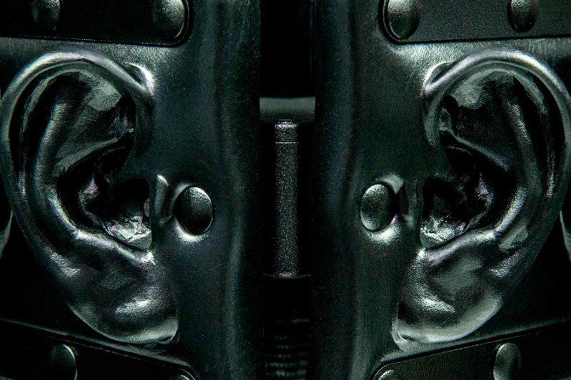 3Dio_OmniPro_Side_Closeup_w900