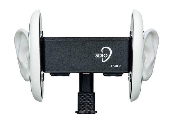 Free-Space-XLR-w600